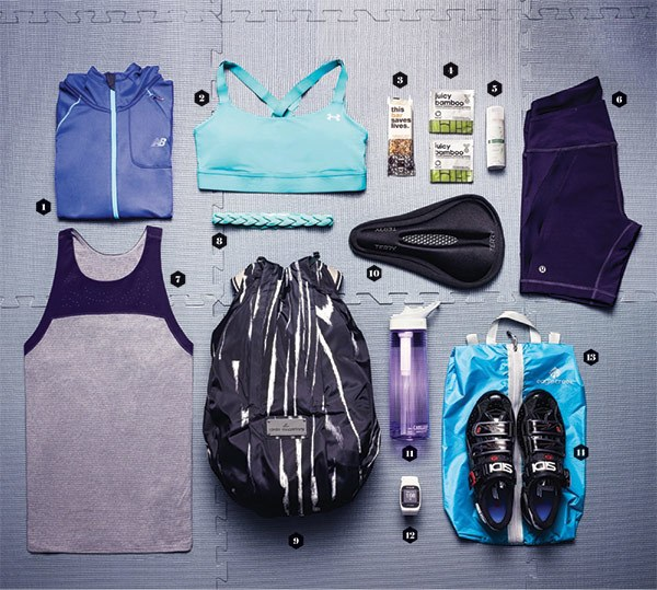 gym-bag-essentials-every-spinner-needs-600