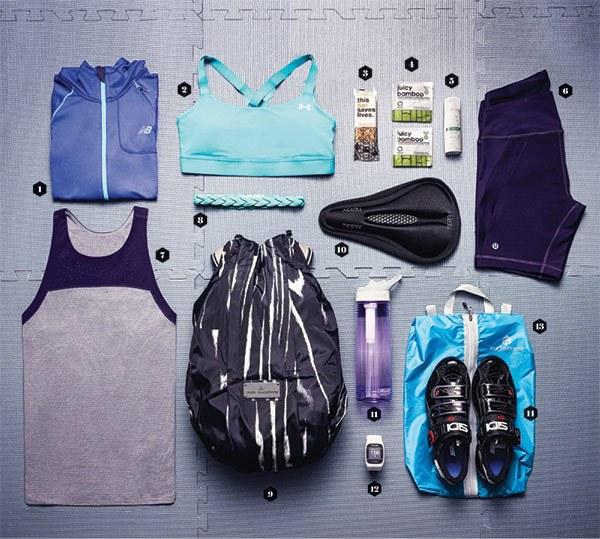 gym-bag-essentials-every-spinner-needs-600